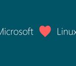 Windows Subsystem for Linux : le kernel bientôt plus facile à mettre à jour