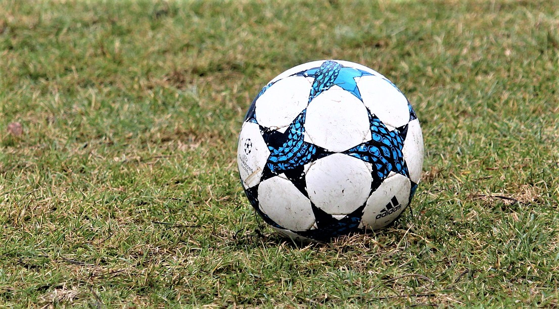 football-ballon-ligue-des-champions.jpg