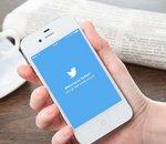 Twitter : des milliers de comptes invitant les démocrates à ne pas voter supprimés