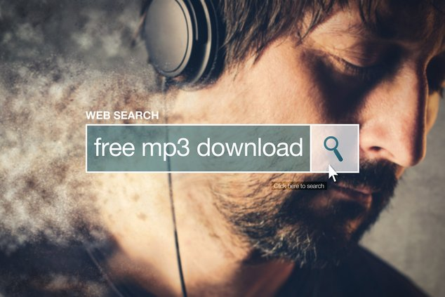 telechargement musique