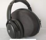 ⚡ Bon Plan : Casque Bluetooth TaoTronics à réduction de bruit à 40 euros !