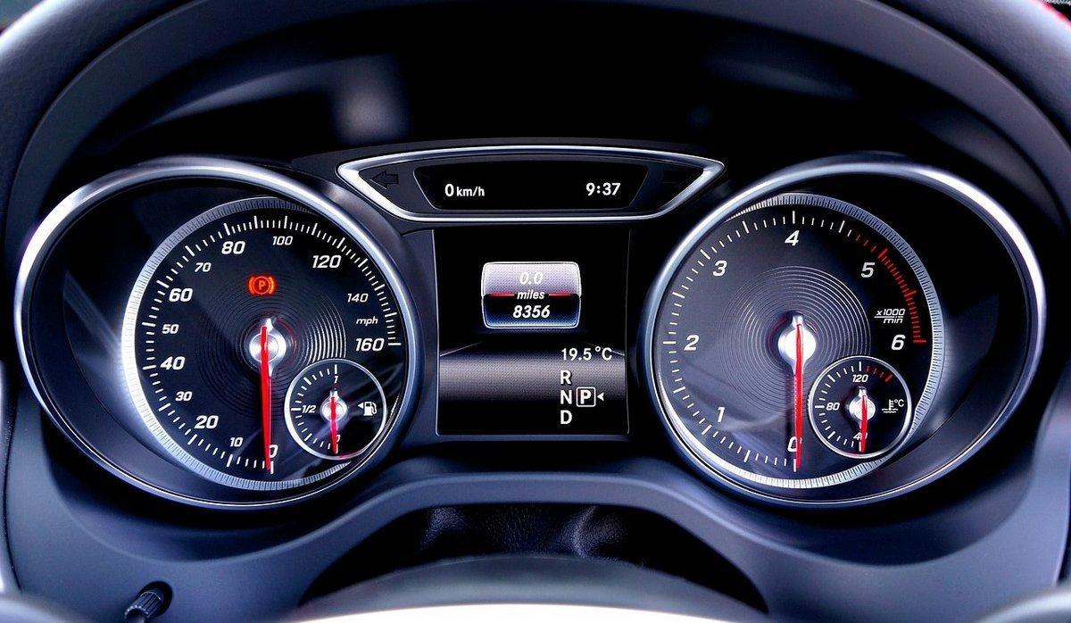 Mercedes-Benz intérieur voiture.jpg