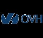 Hébergement : OVH double la bande passante des serveurs dédiés