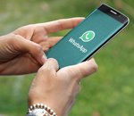 Une importante faille de sécurité corrigée dans Whatsapp
