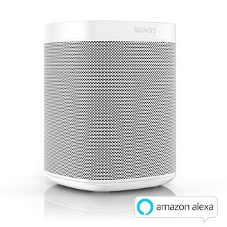 Sonos OneWiFi 1850 g