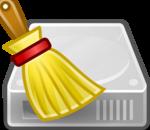 BleachBit : effacez facilement toutes vos traces numériques !