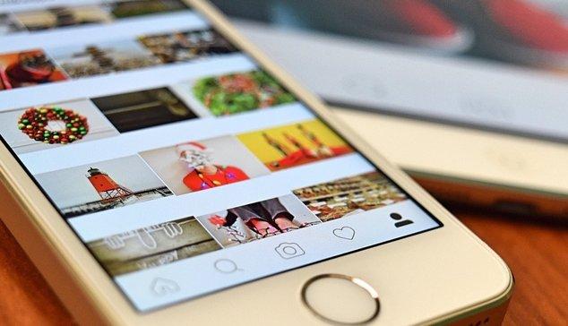 instagram-écran-image.jpg