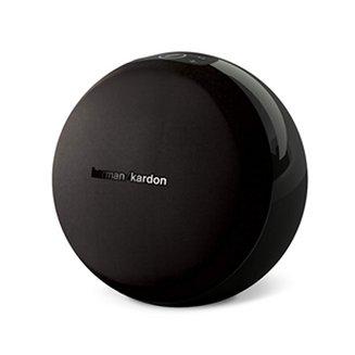 Harman Kardon Omni 10Bluetooth WiFi Multi source