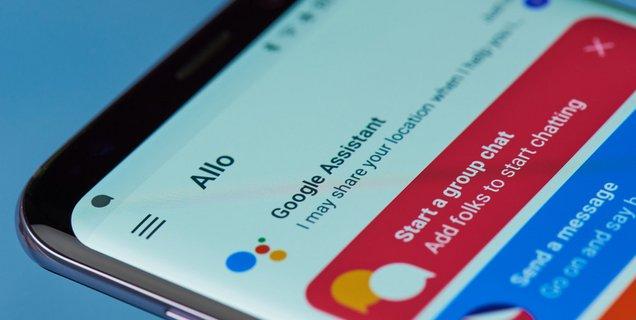 Google Assistant permettra bientôt de créer des rappels pour ses proches