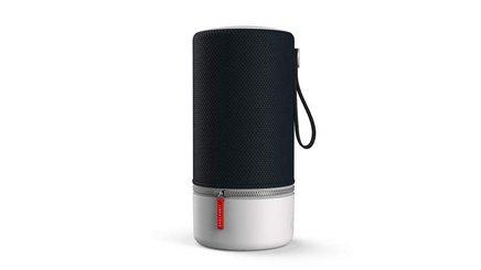Libratone Zipp 2Bluetooth 12 heures 1500 g WiFi Multi source