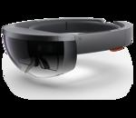 Fin de course pour le HoloLens premier du nom, qui ne sera plus mis à jour