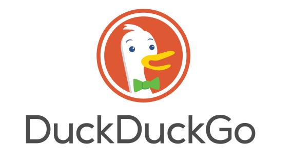 DuckDuckGo Logo Horizontal@3x.png