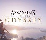 On a testé Assassin's Creed Odyssey : la nouvelle référence de la saga historique