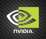 Nvidia, qui souffre en Chine, s'effondre avec des prévisions pour T4 2018 revues à la baisse