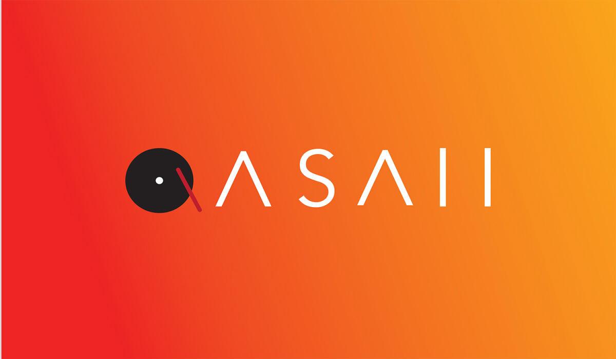 Asaii-rachat-apple.jpg