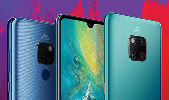 Huawei-Mate-20-Pro-Huawei-Mate-20-Pro-release-Huawei-Mate-20-Pro-this-week-Huawei-Mate-20-Pro-smartphone-Huawei-Mate-20-Pro-1030719.jpg