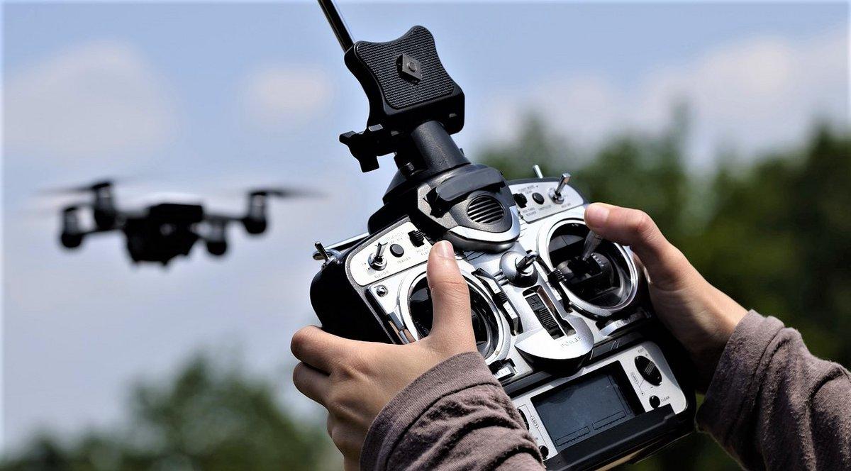 drone-pilote-télépilote.jpg