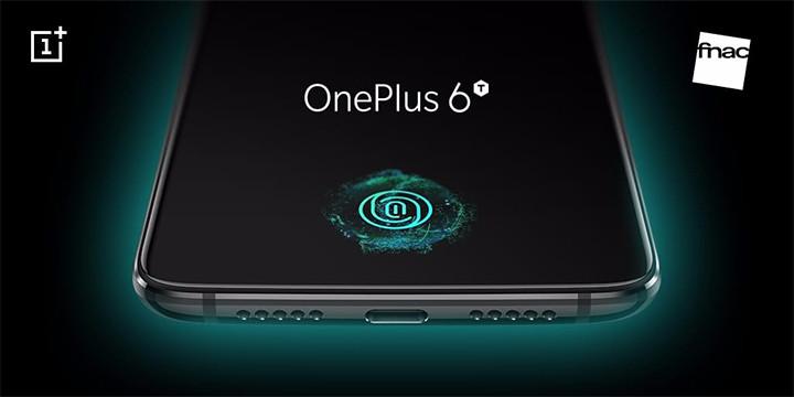 OnePlus-6T-disponible-Fnac.jpg