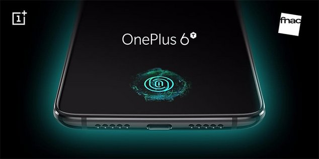OnePlus-6T-disponible-Fnac.jpg