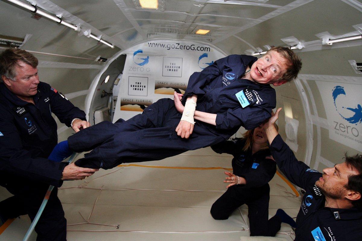 Hawking 0G