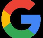 Google Assistant : la prochaine mise à jour va, entre autres, vous encourager à être poli