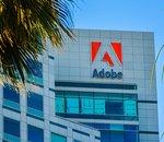 Suite à un décret américain, Adobe a désactivé tous ses comptes utilisateurs vénézueliens