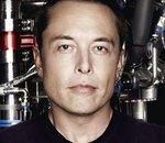 Elon Musk : une plainte pour violation de son accord avec le régulateur des marchés financiers