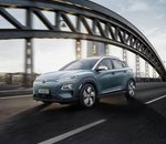 Hyundai s'associe avec le russe Yandex pour développer des véhicules autonomes