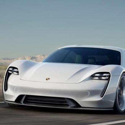 Quelles sont les voitures électriques les plus attendues