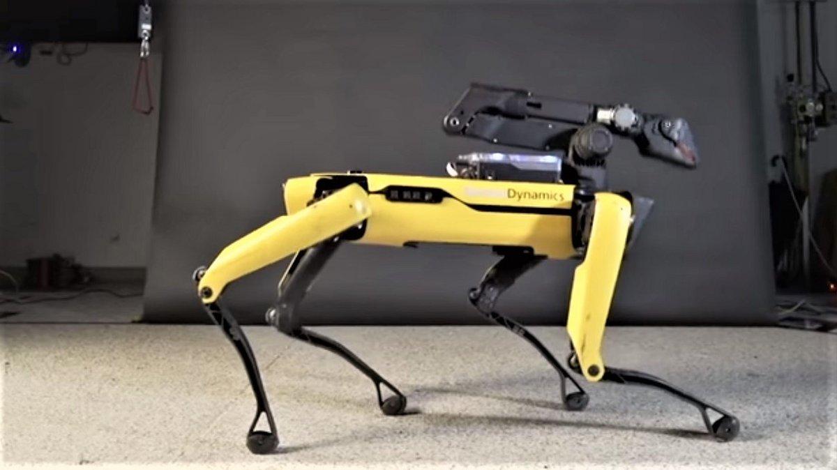 robot spot boston dynamics couv.jpg