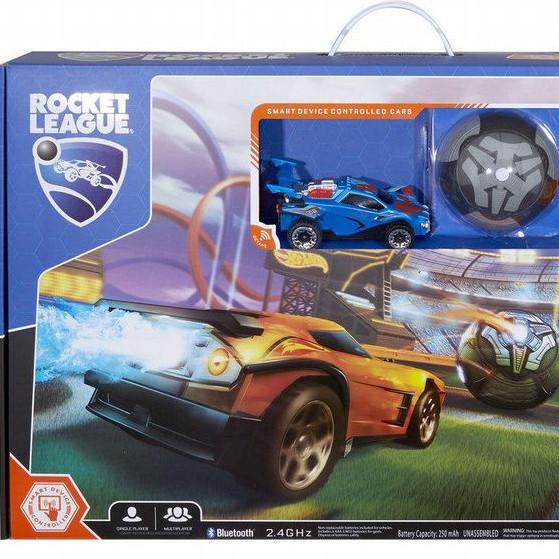 Hot Wheels Rocket League_cropped_559x559