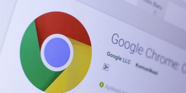 La bêta de Chrome 81 va vers toujours plus de sécurité et ajoute le support de la réalité augmentée