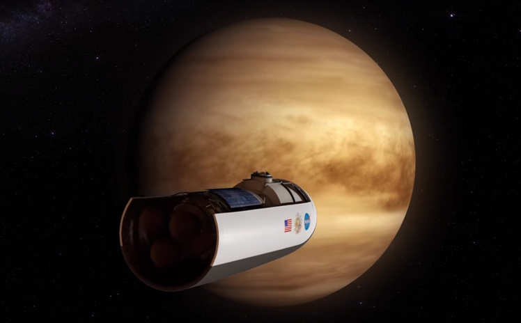 havoc_slider-nasa-venus.png