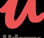Formation en ligne : notre sélection des meilleurs cours Udemy en février