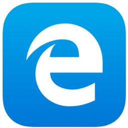 Microsoft Edge_cropped_255x255