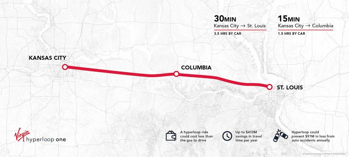 Virgin Hyperloop One étude faisabilité.jpg