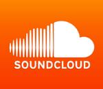 Instagram : les pistes SoundCloud peuvent être intégrées dans les stories