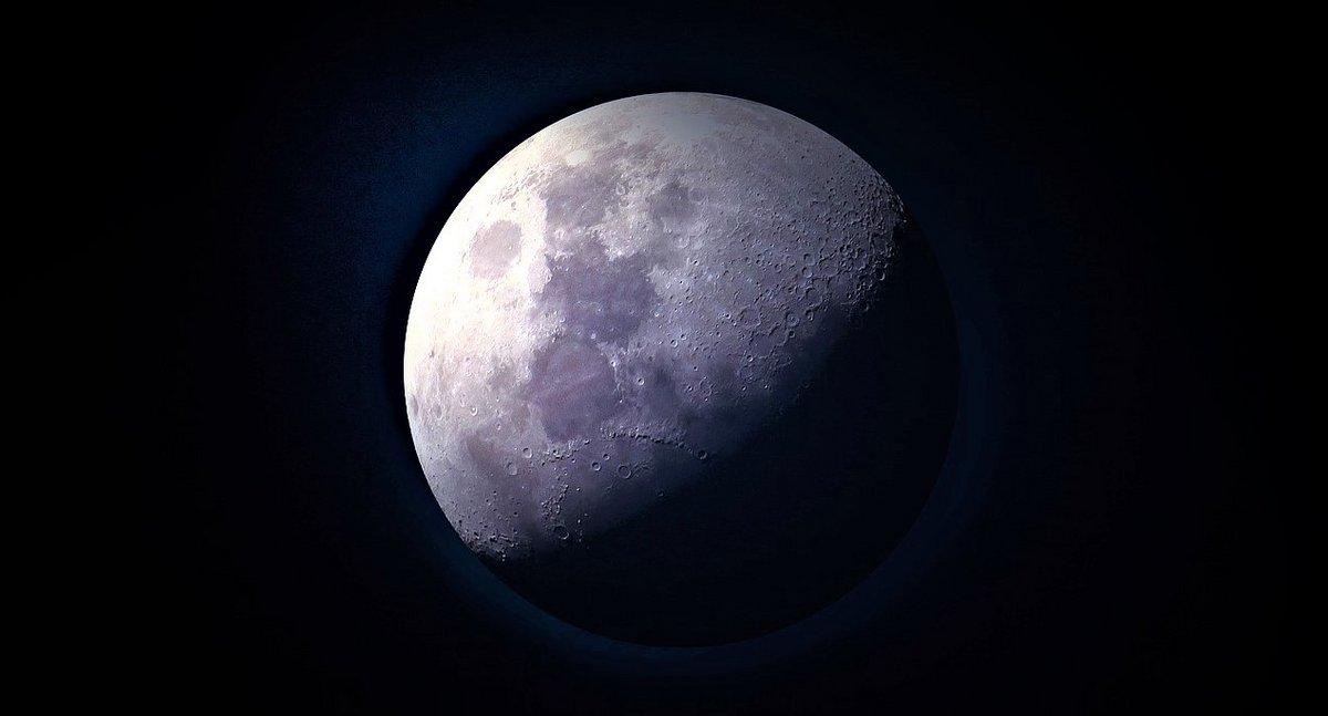 moon-lune.jpg