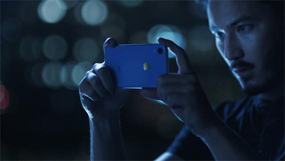 iphonexr-pre-order-octobre-apple.jpg