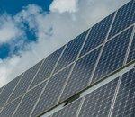 Énergie solaire : des