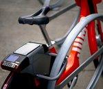 Uber travaillerait sur des trottinettes et des vélos... autonomes
