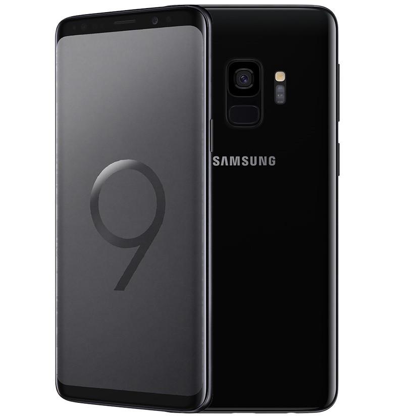 Samsung Galaxy S9.jpg