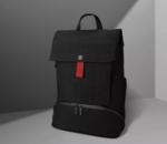 OnePlus sort un tout nouveau... sac à dos