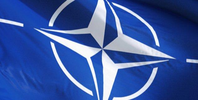 Une plateforme Cloud de l'OTAN aurait été hackée