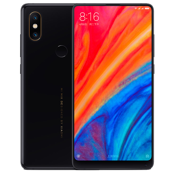 xiaomi-mi-mix-2s.png_cropped_599x600