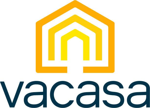 Logo Vacasa