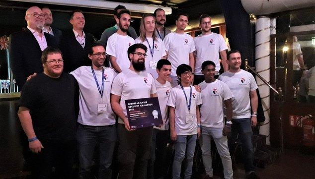 team france challenge européen cybersécurité équie.jpg