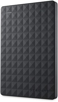 Seagate ExpansionExterne portable USB 3.0 1 To