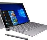 Samsung lancerait bientôt un Samsung Galaxy Book S, un PC 2-en-1 sous Windows