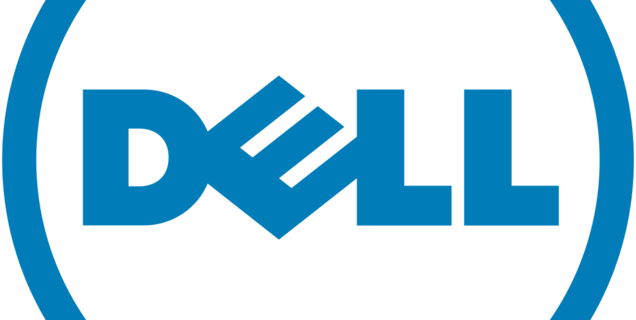 Dell revient en bourse après 5 ans d'absence